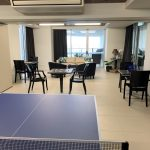 Function-Games Room